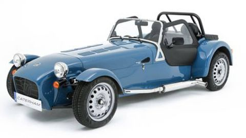 Motor vehicle, Mode of transport, Automotive design, Blue, Vehicle, Transport, Photograph, Car, Hood, Fender,