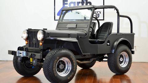 Tire, Motor vehicle, Wheel, Automotive design, Automotive tire, Mode of transport, Blue, Automotive exterior, Transport, Rim,