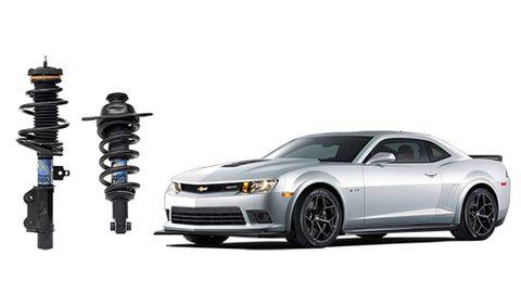 Tire, Motor vehicle, Wheel, Automotive tire, Automotive design, Vehicle, Hood, Headlamp, Automotive lighting, Rim,