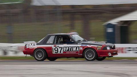 Tire, Vehicle, Motorsport, Car, Racing, Auto racing, Race car, Rallying, Touring car racing, Sports,