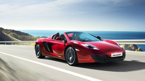 Tire, Wheel, Mode of transport, Automotive design, Road, Vehicle, Land vehicle, Infrastructure, Car, Performance car,