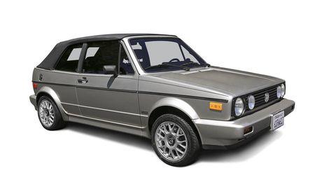 Tire, Wheel, Automotive design, Vehicle, Land vehicle, Rim, Car, Automotive lighting, Alloy wheel, Automotive exterior,