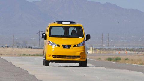 Motor vehicle, Mode of transport, Automotive mirror, Automotive design, Transport, Yellow, Road, Land vehicle, Road surface, Automotive lighting,