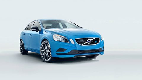 Motor vehicle, Blue, Automotive design, Glass, Headlamp, Automotive lighting, Grille, Car, Hood, Rim,
