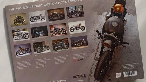 Motor vehicle, Transport, Automotive tire, Motorcycle, Automotive lighting, Fender, Rim, Fuel tank, Auto part, Automotive wheel system,