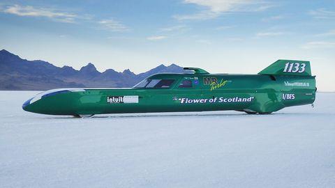 Blue, Green, Airplane, Aircraft, Logo, Slope, Aerospace engineering, Aqua, Windshield, Aviation,
