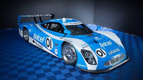 Automotive design, Vehicle, Car, Sports car, Race car, Headlamp, Automotive exterior, Performance car, Logo, Toy vehicle,