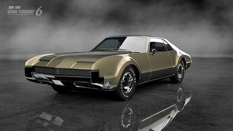 Motor vehicle, Tire, Wheel, Automotive design, Vehicle, Automotive exterior, Land vehicle, Transport, Car, Rim,