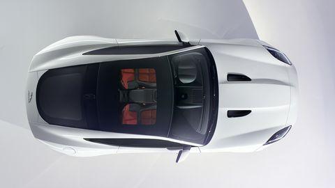 Automotive design, Automotive exterior, Transport, Automotive lighting, Car, Grille, Hood, Automotive parking light, Bumper, Light,