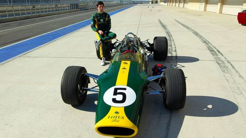 Tire, Wheel, Automotive tire, Automotive design, Open-wheel car, Automotive wheel system, Car, Logo, Formula one tyres, Auto part,
