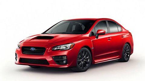 Tire, Motor vehicle, Wheel, Automotive design, Product, Vehicle, Automotive lighting, Glass, Red, Rim,