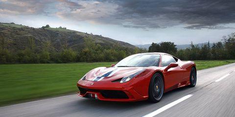 Mode of transport, Automotive design, Vehicle, Automotive lighting, Road, Headlamp, Rim, Performance car, Car, Supercar,