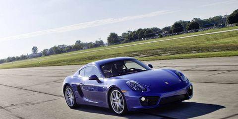 Wheel, Tire, Automotive design, Road, Vehicle, Rim, Infrastructure, Alloy wheel, Car, Performance car,