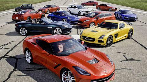 Wheel, Tire, Motor vehicle, Automotive design, Land vehicle, Vehicle, Performance car, Car, Sports car, Hood,