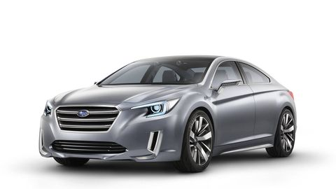 Automotive design, Mode of transport, Product, Vehicle, Glass, Car, Mid-size car, Headlamp, Grille, Automotive lighting,