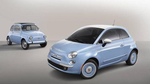 Motor vehicle, Wheel, Automotive design, Mode of transport, Automotive mirror, Vehicle, Land vehicle, Car, Transport, Hood,