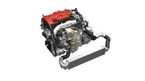 Engine, Machine, Automotive engine part, Auto part, Automotive super charger part, Transmission part, Machine tool, Automotive engine timing part, Cylinder, Nut,