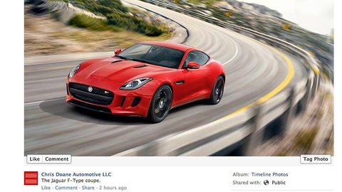Tire, Wheel, Mode of transport, Automotive design, Automotive mirror, Road, Vehicle, Land vehicle, Automotive lighting, Infrastructure,