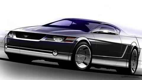 Tire, Automotive design, Mode of transport, Vehicle, Transport, Automotive exterior, Automotive mirror, Automotive lighting, Car, Vehicle door,