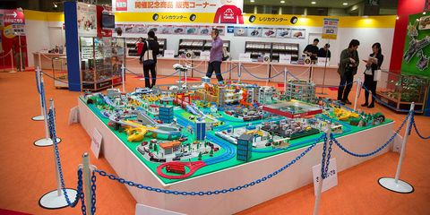 Toy, Engineering, Scale model, Construction set toy, Trade, Educational toy,