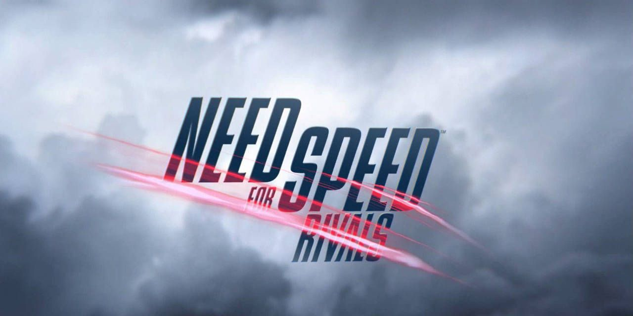 Photos: Need For Speed Rivals