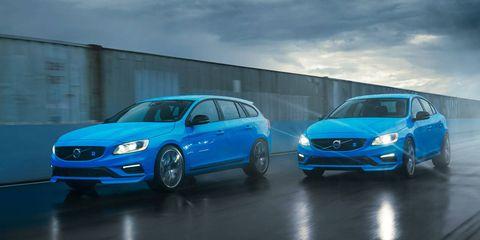 Tire, Wheel, Blue, Vehicle, Automotive design, Land vehicle, Car, Rim, Automotive mirror, Automotive lighting,