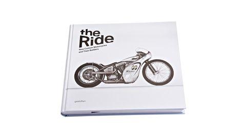 Motorcycle, Automotive design, Fuel tank, Rim, Spoke, Fender, Auto part, Automotive tire, Motorcycle accessories, Automotive exhaust,