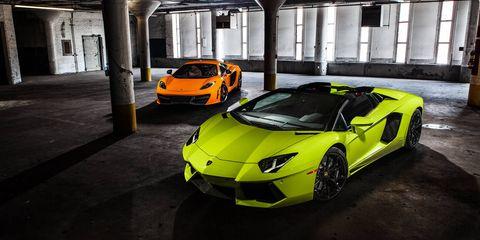 Motor vehicle, Tire, Mode of transport, Automotive design, Vehicle, Yellow, Land vehicle, Transport, Automotive exterior, Car,