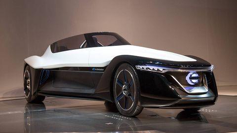 Wheel, Tire, Mode of transport, Automotive design, Vehicle, Transport, Automotive exterior, Concept car, Car, Automotive lighting,