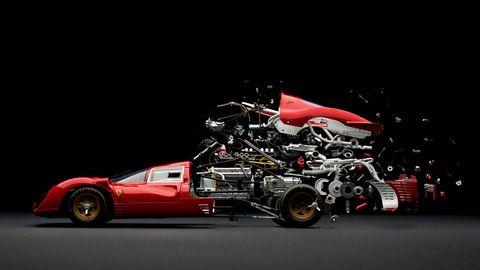 Tire, Wheel, Automotive tire, Automotive design, Open-wheel car, Automotive wheel system, Motorsport, Rim, Auto part, Formula one tyres,