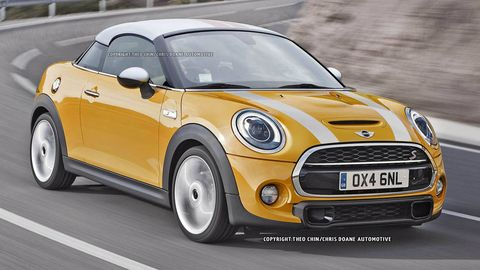 Tire, Motor vehicle, Automotive design, Vehicle, Yellow, Land vehicle, Car, Headlamp, Hood, Grille,