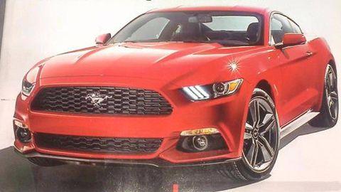 Motor vehicle, Tire, Automotive design, Daytime, Vehicle, Transport, Automotive lighting, Hood, Headlamp, Land vehicle,
