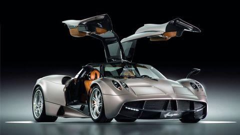 Mode of transport, Automotive design, Vehicle, Headlamp, Land vehicle, Automotive lighting, Car, Automotive exterior, Vehicle door, Hood,