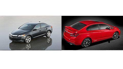 Tire, Wheel, Mode of transport, Automotive design, Vehicle, Land vehicle, Automotive mirror, Automotive tire, Car, Automotive lighting,