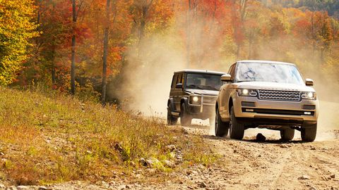 Tire, Automotive tire, Automotive design, Vehicle, Land vehicle, Automotive exterior, Car, Leaf, Off-roading, Automotive lighting,