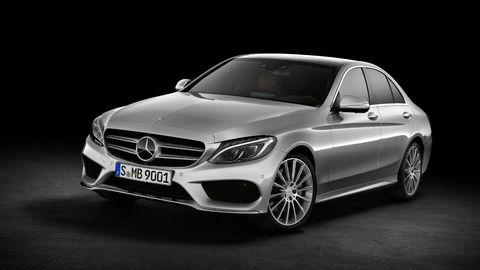 Mode of transport, Automotive design, Mercedes-benz, Grille, Alloy wheel, Car, Rim, Personal luxury car, Hood, Bumper,