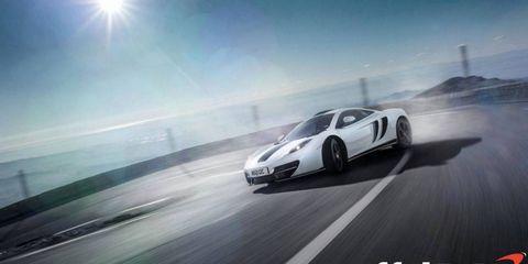 Tire, Mode of transport, Automotive design, Vehicle, Performance car, Rim, Car, Supercar, Automotive mirror, Fender,