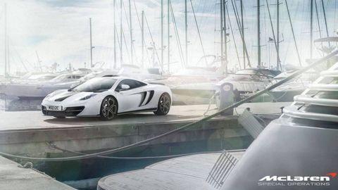 Motor vehicle, Tire, Mode of transport, Automotive design, Vehicle, Transport, Rim, Alloy wheel, Car, Performance car,