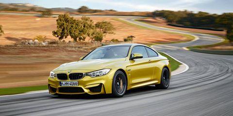 Tire, Wheel, Automotive design, Road, Yellow, Vehicle, Rim, Car, Alloy wheel, Automotive lighting,