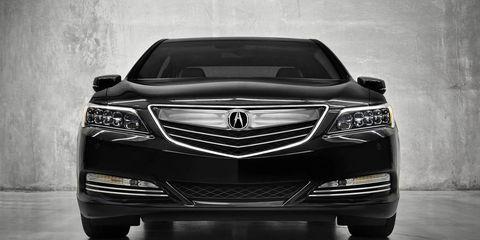 Mode of transport, Automotive design, Vehicle, Car, Automotive lighting, Grille, White, Automotive exterior, Personal luxury car, Glass,