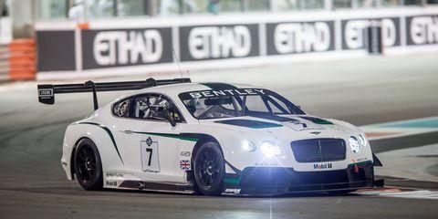 Tire, Wheel, Automotive design, Vehicle, Car, Performance car, Sports car racing, Fender, Sports car, Motorsport,