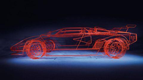 Motor vehicle, Automotive design, Automotive exterior, Rim, Vehicle door, Fender, Automotive lighting, Alloy wheel, Spoke, Auto part,