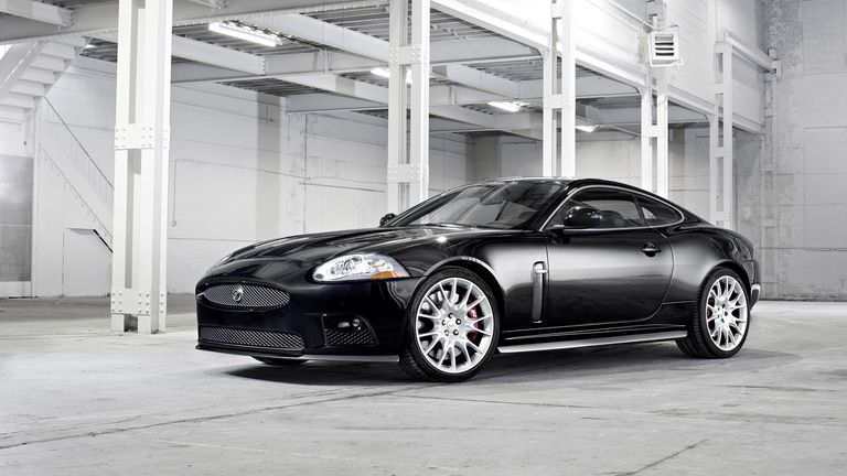 share download and coupe jaguar xk gallery xkr best image