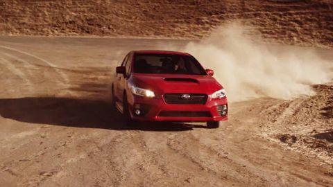 Automotive design, Vehicle, Land vehicle, Motorsport, Car, Sand, Soil, Landscape, Plain, Rallying,