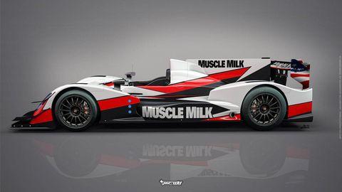 Tire, Wheel, Automotive design, Mode of transport, Vehicle, Automotive tire, Rim, Automotive exterior, Automotive wheel system, Car,