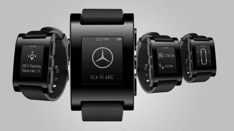 Product, Electronic device, Watch, Photograph, Technology, White, Gadget, Font, Logo, Black,