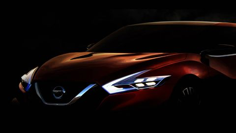 Automotive design, Automotive lighting, Headlamp, Hood, Car, Automotive exterior, Fender, Light, Windshield, Grille,