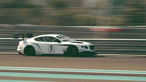 Tire, Wheel, Automotive design, Vehicle, Sports car racing, Race track, Motorsport, Car, Rallying, Performance car,