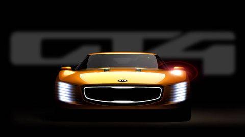 Motor vehicle, Automotive design, Automotive exterior, Vehicle, Automotive lighting, Hood, Headlamp, Grille, Automotive mirror, Car,