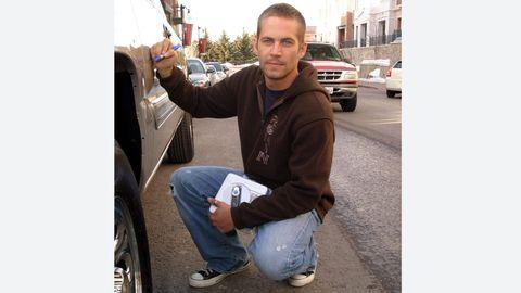 Leg, Jeans, Denim, Automotive tire, Fender, Automotive wheel system, Street fashion, Auto part, Jacket, Sneakers,